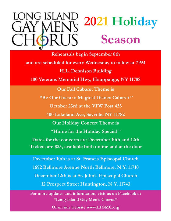 2021 Holiday Season Information Flyer.jpg