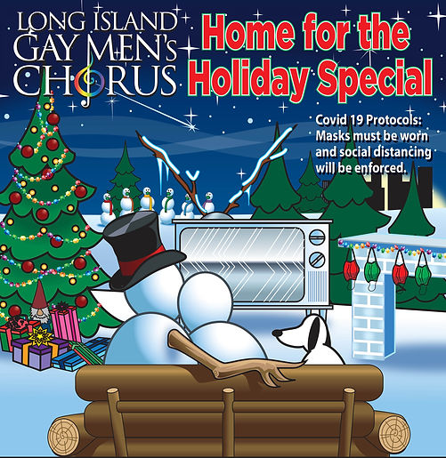 LIGMC-Holiday20.jpg