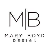 Mary Boyd Design