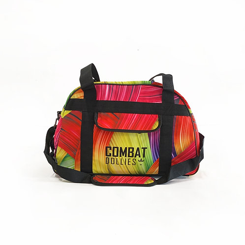Rainbow Sports Bag
