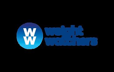 WEIGHT WATCHER.png