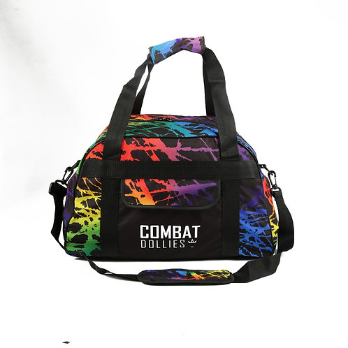 Fracture Sports Bag
