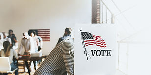 AdobeStock_Polling.jpeg
