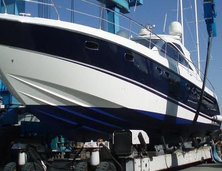 Cantiere navale e lavori su imbarcazioni: come recuperare il credito senza un decreto ingiuntivo