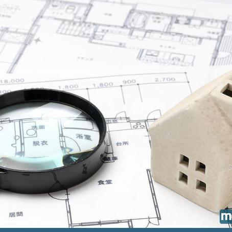 La due diligence immobiliare. Perché è importante farla prima di acquistare un immobile.