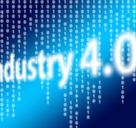 Disegno di legge di bilancio 2021: potenziato il credito d'imposta per industria 4.0