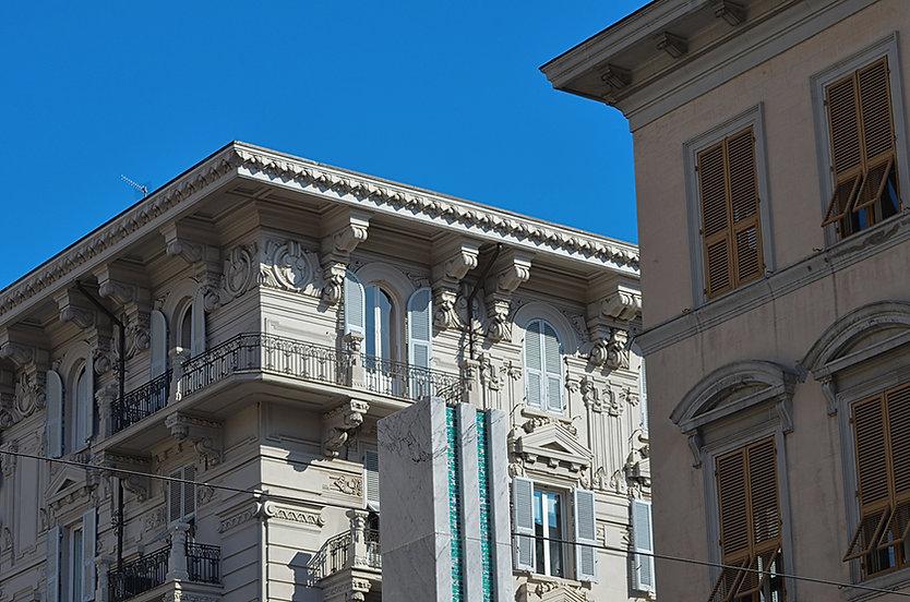 palazzo boletto (dettaglio).jpg