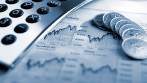 The Italian Revenue Agency sets out deferrals and payment instructions for the Digital Services Tax