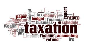 Scissione societaria e responsabilità per debiti tributari. L'Avv. Cipollini interviene su 4cLegal