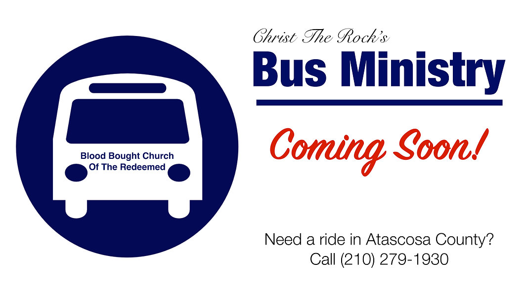 Bus Ministry coming soon.jpg