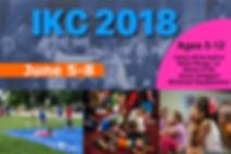 IKC 2018.jpg