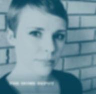 Heather Gantt-Evans