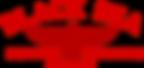 BSP_Logo2_edited.png
