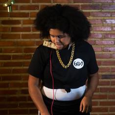 DJ Drika