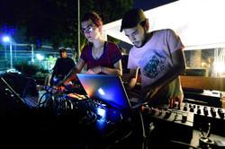 LOW_Festival_Perfídia_2017_-_Foto_Jorge_