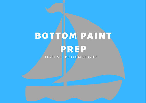 BOTTOM PAINTING | THE MOBILE BOAT GUYS |