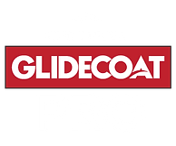 Glidecoat-Certified-Pro-1 Image.png