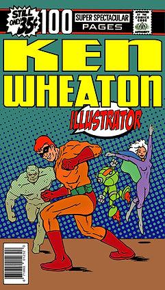 Ken-Wheaton-Illustrator.jpg