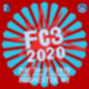 fc32020instagrampost.png