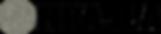 NRA-Logo copy.png