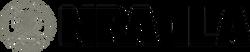 NRA-Logo copy