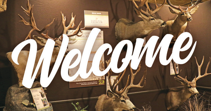 ScheduleIcon_Welcome