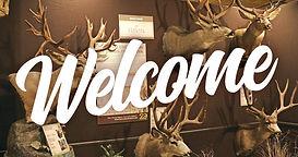 ScheduleIcon_Welcome.jpg