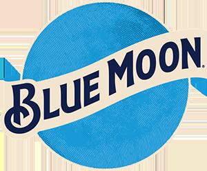 bluemoonlogo copy