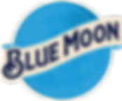 bluemoonlogo copy.png