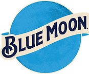 bluemoonlogo copy.png
