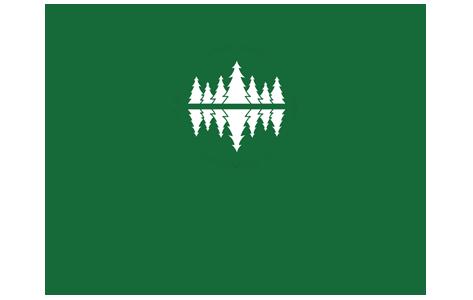 RML_logo