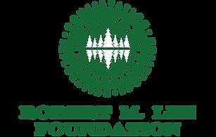 RML_logo.png