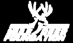 MDF_Logo - black vector