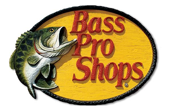 BPS Wood logo