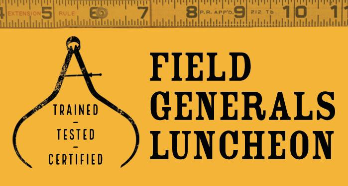 ScheduleIcon_FieldGeneral