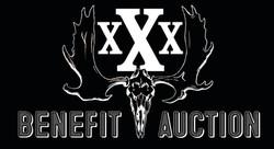 ScheduleIcon_Auction