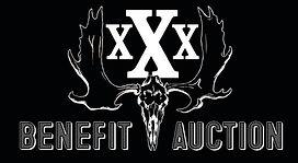 ScheduleIcon_Auction.jpg