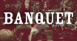 ScheduleIcon_banquet