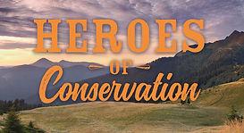 ScheduleIcon_HerosCons.jpg