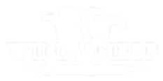 WSF_Logo_white.png