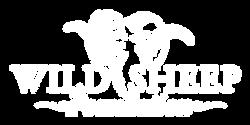 WSF_Logo_white
