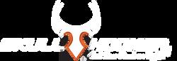 SkullHooker Logo