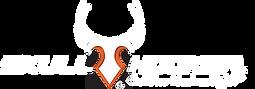 SkullHooker Logo.png