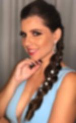 Fernanda Piazon.jpg