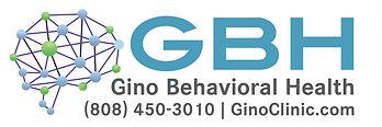 GBH Logo 4.jpg