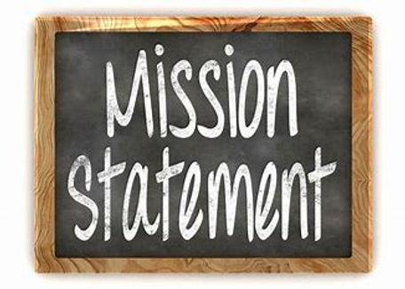 mission statement .jpg
