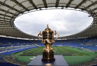 COMUNICATO STAMPA FIR SULLA RUGBY WORLD CUP 2023
