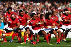 #ITAvTON: Con Tonga sarà un match duro, specialmente a livello fisico. Il pubblico dell'Euganeo