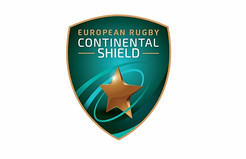 EPCR:  Qualifying Cup diventa  European Rugby Continental Shield.
