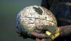 PROGETTO CARCERI: il rugby come attività di recupero sociale. Oggi a Bologna la prima partita tra sq